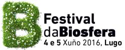 Festival da Biosfera 2016